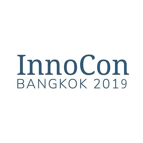 INNOCON BANGKOK 2019 : International Air Rail Transport Summit