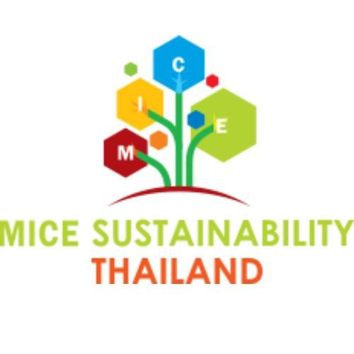 Sustainable Event Professional Certificate (SEPC) 2020