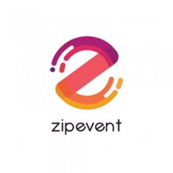 Zipevent Co., Ltd.