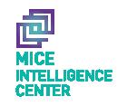 MICE Intelligence Center