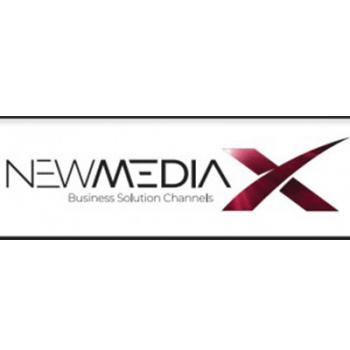 NewMediaX