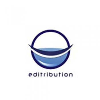 E Distribution Co., Ltd.