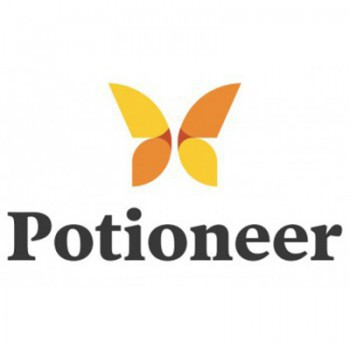 Potioneer (Thailand)