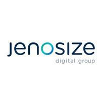 Jenosize Co.,Ltd.