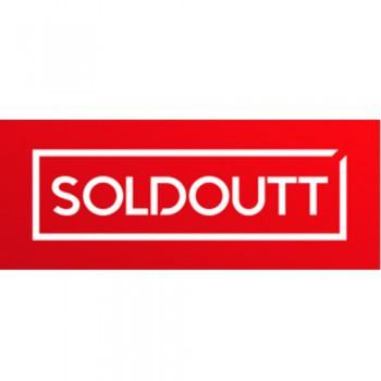 SoldOutt