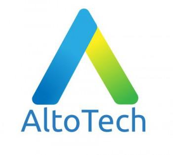 Alto Tech