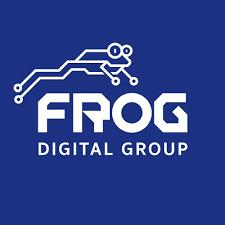 Frog Digital Group