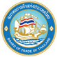 Board of Trade of Thailand