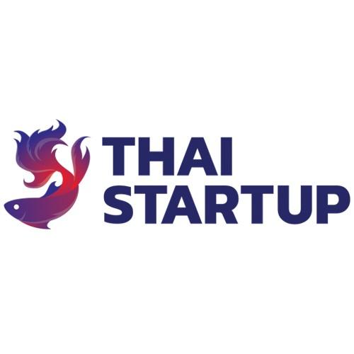 Thai Startup Trade Association