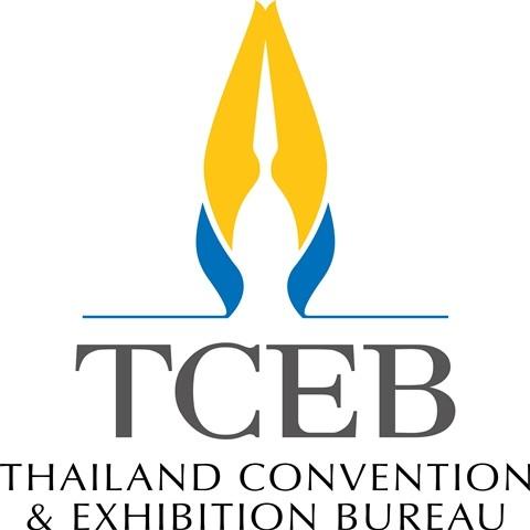 Thailand Convention & Exhibition Bureau (TCEB)