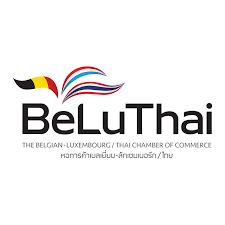 หอการค้าเบลเยี่ยม-ลักเซมเบิร์ก-ไทย (BeLuThai)