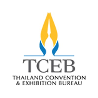 Thailand Convention & Exhibition Center (TCEB)
