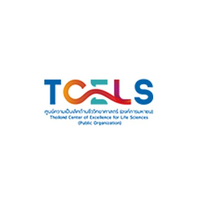 Thailand Center of Excellence for Life Science (TCELS)